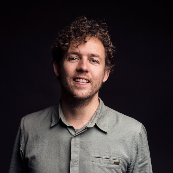 Fotograaf Juri Hiensch